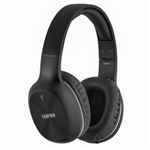 Edifier W800BT On-Ear Wireless Headpone